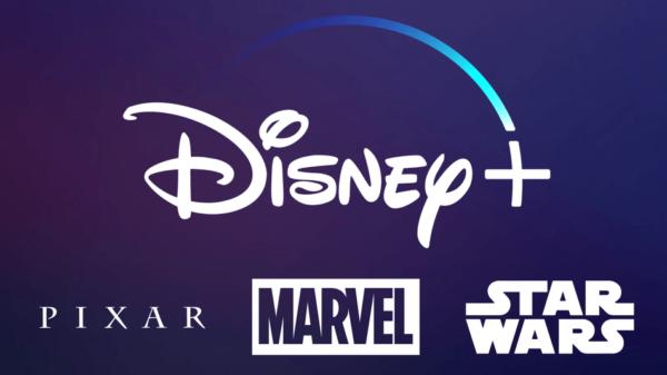 disney plus logo content 1 600x337 - Prvý pohľad na službu Disney Plus: obrovský katalóg a exkluzívny obsah za 7 dolárov mesačne