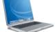titanium powerbook g4 80x46 - Ako vdýchnuť starému Macu nový život?