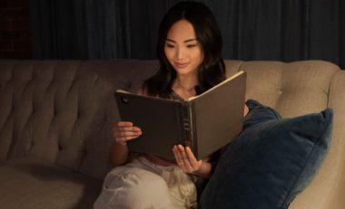 12s BB iPadPro Header 1920x 380x231 - TwelveSouth predstavil nový BookBook Volume 2 pre iPad Pro