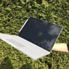 IMG 9886 1 240x240 - Recenze Microsoft Surface Book 2: dokáže překonat MacBook Pro?