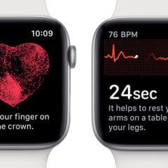 applewatchseries4ecgfeature 240x240 - Apple vydal watchOS 5.2.1, sprístupňuje EKG na Slovensku a v Čechách