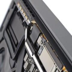 """macbook pro flexgate ifixit 240x240 - Nový opravný program pre 13"""" MacBook Pro z roku 2016"""