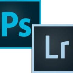 photoshop lightroom icon 12 240x240 - Adobe plánuje zdvojnásobiť predplatné pre Lightroom a Photoshop
