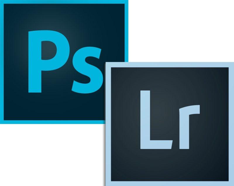 photoshop lightroom icon 12 800x639 - Adobe plánuje zdvojnásobiť predplatné pre Lightroom a Photoshop
