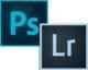 photoshop lightroom icon 12 80x64 - Adobe plánuje zdvojnásobiť predplatné pre Lightroom a Photoshop