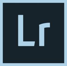 220px Adobe Photoshop Lightroom Classic CC icon - Adobe Lightroom sa vracia do Mac App Store