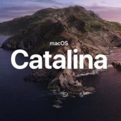 31360 52351 000 3x2 Catalina compatibility xl 240x240 - Apple predstavil macOS Catalina