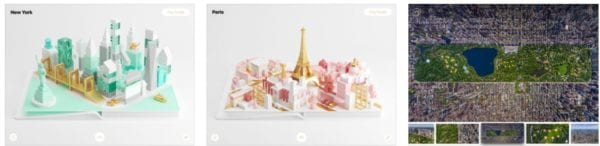 AirPano City Book 600x146 - Zlacnené aplikácie pre iPhone/iPad a Mac #23 týždeň