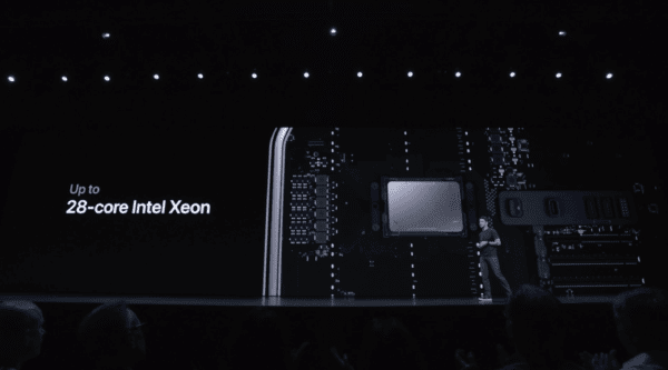 Snímek obrazovky 2019 06 04 v 20.40.20 600x333 - Apple predstavil staro-nový Mac Pro a úplne nový Pro Display XDR