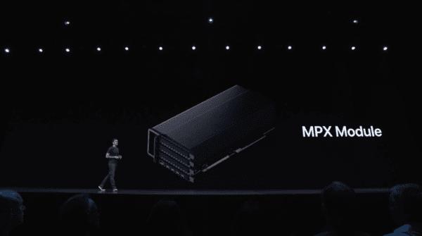 Snímek obrazovky 2019 06 04 v 20.42.54 600x335 - Apple predstavil staro-nový Mac Pro a úplne nový Pro Display XDR