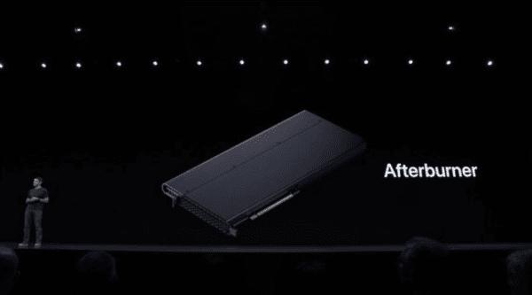 Snímek obrazovky 2019 06 04 v 20.58.07 1 600x333 - Apple predstavil staro-nový Mac Pro a úplne nový Pro Display XDR