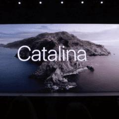 Snímek obrazovky 2019 06 05 v 20.02.44 240x240 - Jak si vyzkoušet na svém počítači nový macOS Catalina a vyhnout se jakýmkoliv problémům