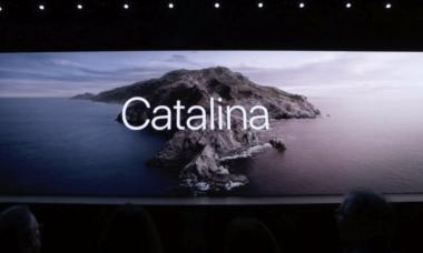 Snímek obrazovky 2019 06 05 v 20.02.44 380x228 - Jak si vyzkoušet na svém počítači nový macOS Catalina a vyhnout se jakýmkoliv problémům