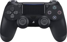 Unknown 1 - iOS 13 premení iPhone na mobilný PlayStation 4 ovládač vďaka DualShock 4 podpore a Remote Play aplikácií