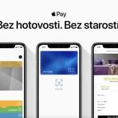 apple pay bez hotovosti bez starosti 240x240 - Návod: Ako nastaviť Apple Pay