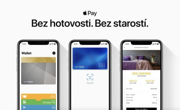 apple pay bez hotovosti bez starosti 600x367 - Návod: Ako nastaviť Apple Pay