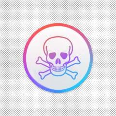 itunes ded gizmodo 240x240 - Odpočívaj v pokoji, iTunes