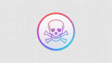 itunes ded gizmodo 380x214 - Odpočívaj v pokoji, iTunes