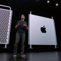 mac pro 2019 2 720x720 240x240 - Apple predstavil staro-nový Mac Pro a úplne nový Pro Display XDR