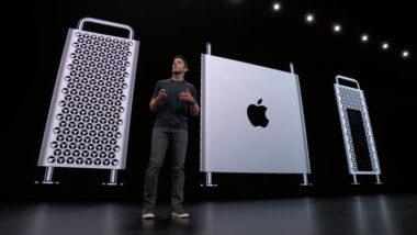 mac pro 2019 2 720x720 380x214 - Apple predstavil staro-nový Mac Pro a úplne nový Pro Display XDR