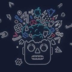 wwdc 2019 robot 240x240 - WWDC 2019 štartuje zajtra večer, čo všetko od konferencie očakávame?