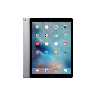 ipad 380x380 - Apple si registroval dva nové modely iPadu