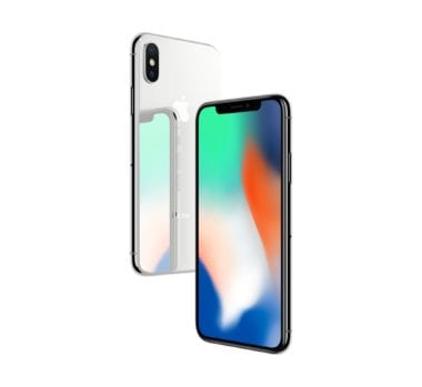 iphonex silver lockup f1837eeb 1 380x349 - Tri nové iPhony, ktorých predstavenie sa očakáva v roku 2020 budú disponovať podporou pre 5G