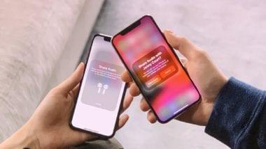 ok9hfkrann231 380x214 - Ako bude fungovať funkcia Audio Sharing v iOS 13?