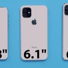 2019iphonescreensizes 240x240 - Apple rozeslal pozvánky na svůj další event, ten se bude konat 10. září