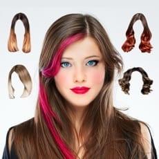 230x0w - Rencenzia: Hair Changer Photo Booth