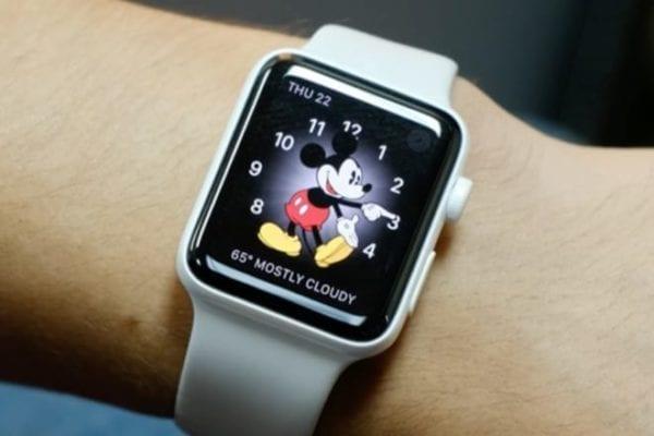 27571 41392 000 3x2 Apple Watch Edition obit l 600x400 - V beta verzi watchOS 6 byly nalezeny důkazy o nových Apple Watch vyrobených z keramiky a titanu