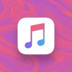 1k3ftxm9x7u EVunQvPjMhA 240x240 - Apple právě spustil webový přehrávač pro Apple Music