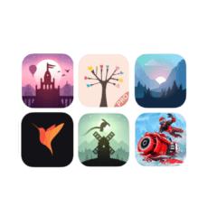 35 2019 zlacnene aplikacie title 240x240 - Zlacnené aplikácie pre iPhone/iPad a Mac #35 týždeň