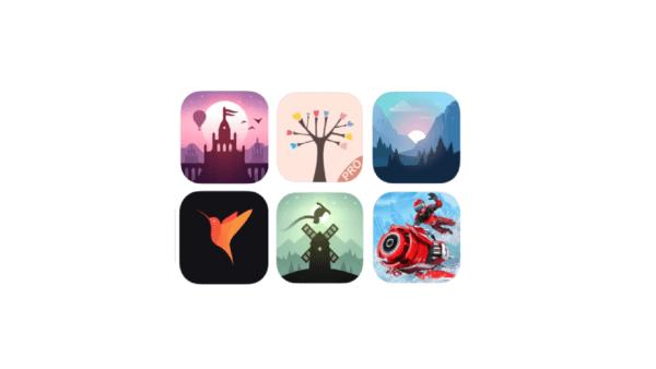 35 2019 zlacnene aplikacie title 600x338 - Zlacnené aplikácie pre iPhone/iPad a Mac #35 týždeň