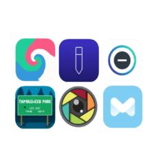 39 2019 zlacnene aplikacie title 240x240 - Zlacnené aplikácie pre iPhone/iPad a Mac #39 týždeň