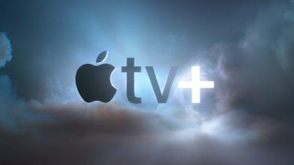 Apple TV app 571x321.jpg.large  600x337 - Apple TV+ bude stáť 5 dolárov mesačne, spustí sa v novembri