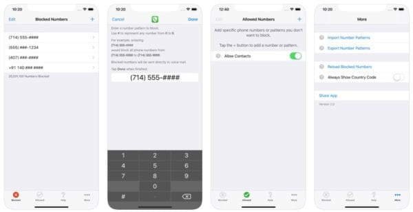 Number Shield 600x308 - Zlacnené aplikácie pre iPhone/iPad a Mac #39 týždeň