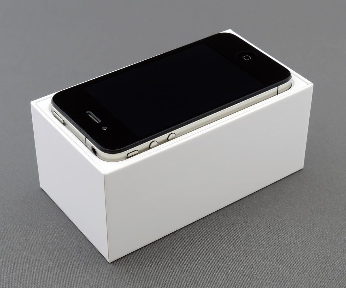 body 1 - Ako bude vyzerať iPhone v roku 2020?