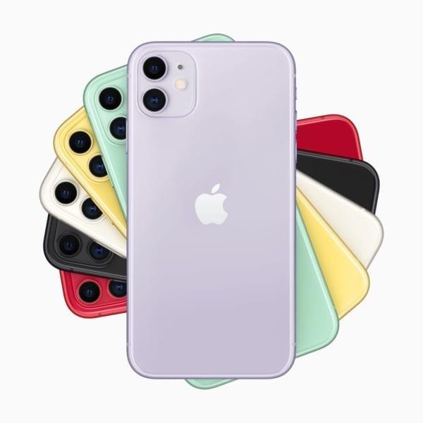 cover 12 600x600 - Novému iPhonu sa v predpredaji darí