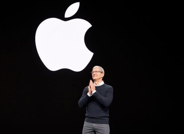 cover 19 600x437 - Čo prinesie októbrový Apple event?