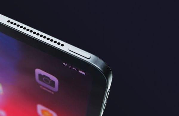 cover 31 600x390 - Ako bude vyzerať iPhone v roku 2020?