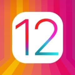 cover 34 240x240 - iOS 12.4.2 je tu