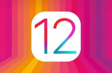 cover 34 380x247 - iOS 12.4.2 je tu