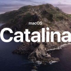 cover 35 240x240 - Catalina možno už 4. októbra