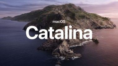 cover 35 380x214 - Catalina možno už 4. októbra