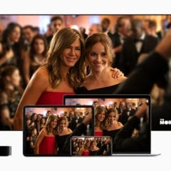 cover 4 240x240 - Novinky na Apple TV+