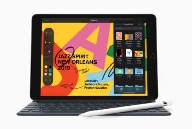 cover 8 380x256 - iPad pôjde trendom kombinovaných prístrojov