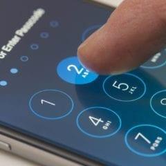 shutterstock 320041463 240x240 - Stanovisko Apple k bezpečnosti iOS