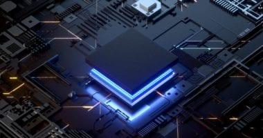 workfeatured chip chips CPU processor 380x200 - iPhony, které Apple zítra vydá, možná budou mít úplně nový koprocesor s názvem R1