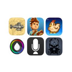 43 2019 zlacnene aplikacie title 240x240 - Zlacnené aplikácie pre iPhone/iPad a Mac #43 týždeň